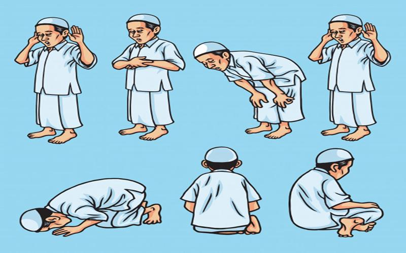 https: img.okezone.com content 2021 02 02 330 2355202 makmun-masbuk-sholat-bagaimana-cara-mengikuti-imam-begini-penjelasanya-ftGaAkjZjN.jpg