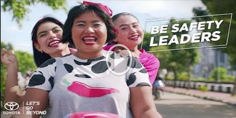 https: img.okezone.com content 2021 02 02 52 2355120 viral-iklan-toyota-yaris-joker-sindir-pengendara-di-indonesia-jadi-perbincangan-netizen-HYDeknljRS.jpg