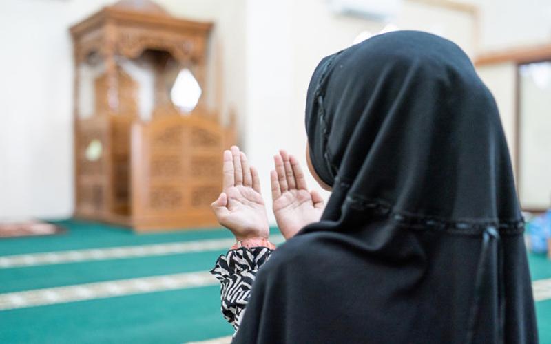 https: img.okezone.com content 2021 02 02 617 2355266 filipina-setujui-1-februari-hari-hijab-nasional-zrmuAb67b8.jpg