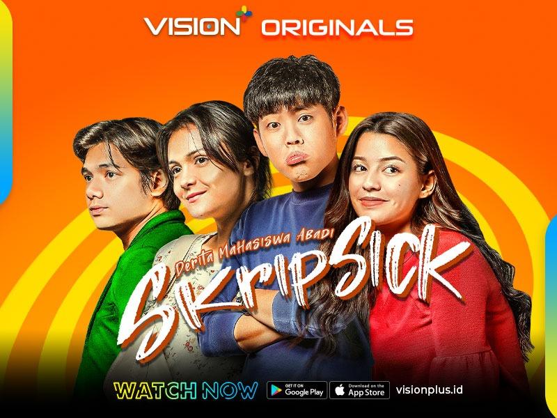 https: img.okezone.com content 2021 02 02 65 2355287 tayang-perdana-original-series-vision-skripsick-kisah-komedi-perjuangan-mahasiswa-abadi-LftkVsADdk.jpg