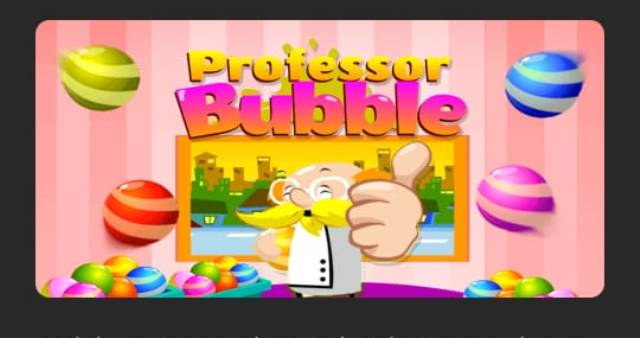 https: img.okezone.com content 2021 02 03 16 2355537 professor-bubble-game-menyenangkan-yang-wajib-dimainkan-di-aplikasi-rcti-kW8QAReoAE.jfif