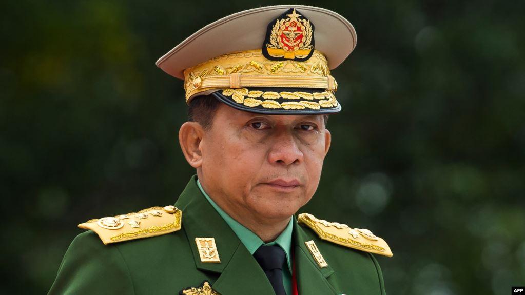 https: img.okezone.com content 2021 02 03 18 2355487 pemimpin-kudeta-myanmar-pengambilalihan-kekuasaan-tak-bisa-dihindari-aBLJO7V922.jpg