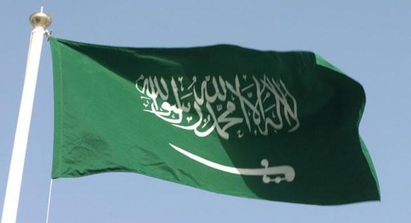 https: img.okezone.com content 2021 02 03 18 2355647 arab-saudi-perpanjang-larangan-warga-20-negara-masuki-wilayahnya-ini-alasannya-UosJzDXqbY.jpg