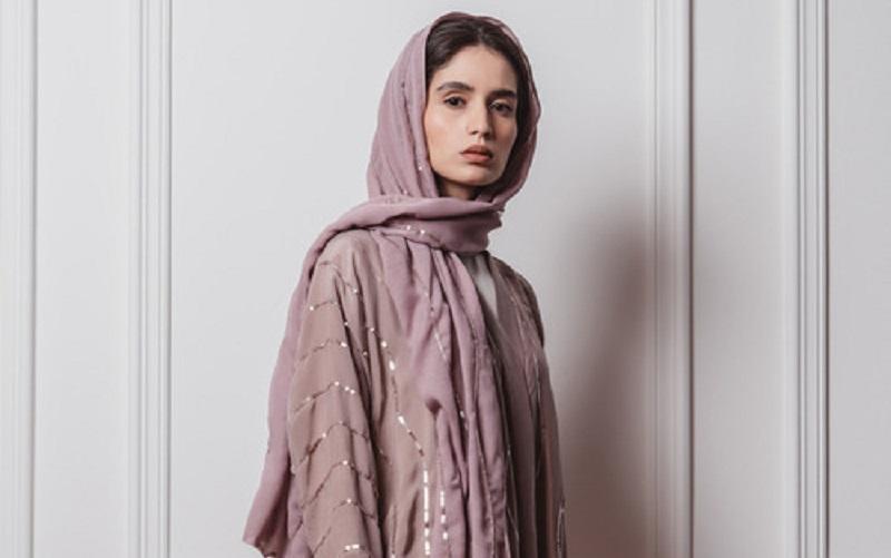 https: img.okezone.com content 2021 02 03 194 2355758 world-hijab-day-revolusi-jilbab-di-dunia-mode-FJR5g7tbbm.jpg