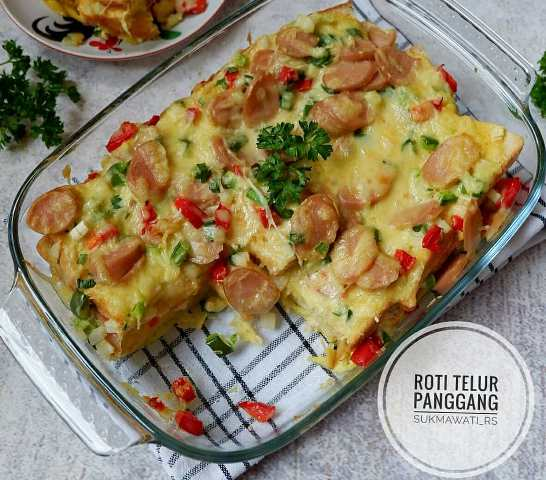 https: img.okezone.com content 2021 02 03 298 2355815 lezatnya-roti-telur-panggang-pas-untuk-sarapan-pagi-ini-ct961appEn.jpg