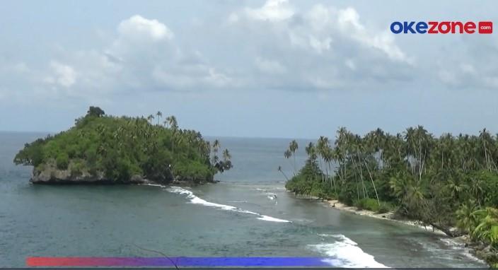 https: img.okezone.com content 2021 02 03 408 2355531 menikmati-indahnya-pulau-seureudong-sambil-memancing-dan-berswafoto-YB3TRa2zEH.jpg