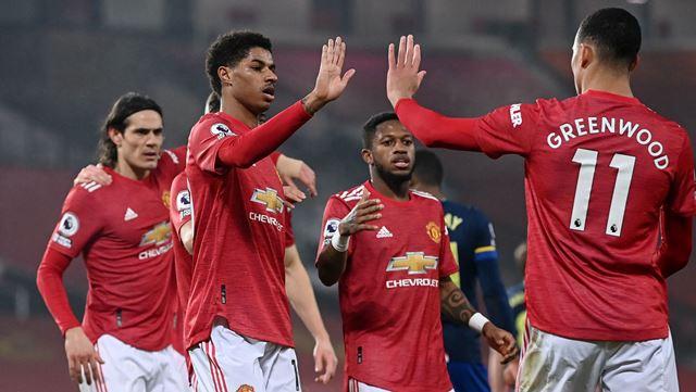 https: img.okezone.com content 2021 02 03 45 2355816 man-united-jadi-favorit-juara-musim-ini-rashford-ini-belum-cukup-e2gIsqVX9l.JPG