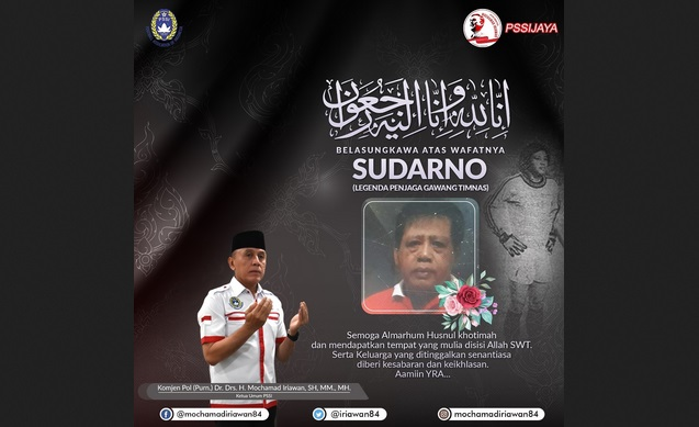 https: img.okezone.com content 2021 02 03 49 2355970 profil-sudarno-kiper-legenda-timnas-indonesia-yang-pernah-bawa-persija-juara-perserikatan-v9cHiEVO5e.jpg