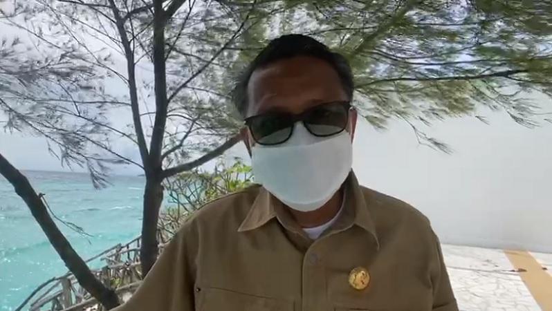 https: img.okezone.com content 2021 02 03 609 2355934 gubernur-sulsel-tegaskan-pulau-lantigiang-tidak-dijual-SWbTHgxkbF.jpg