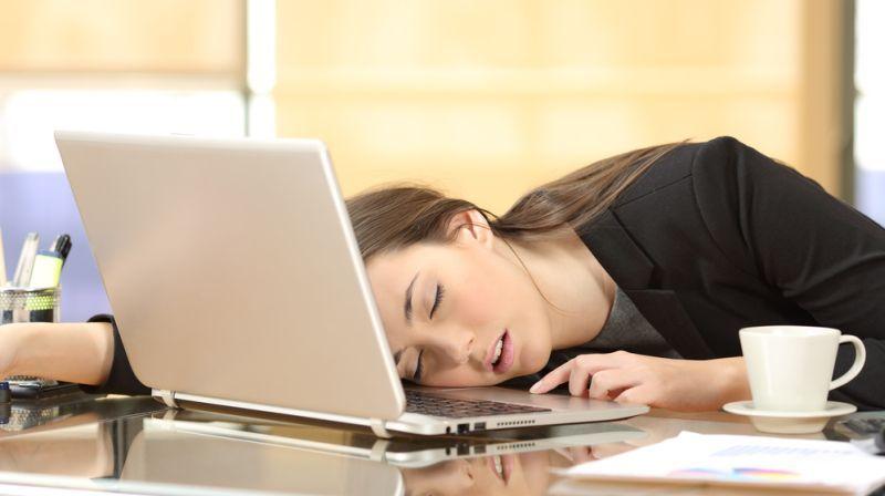 https: img.okezone.com content 2021 02 03 612 2355802 studi-tunjukkan-rutin-tidur-siang-bisa-kurangi-pikun-loh-KJurITmy0f.jpg