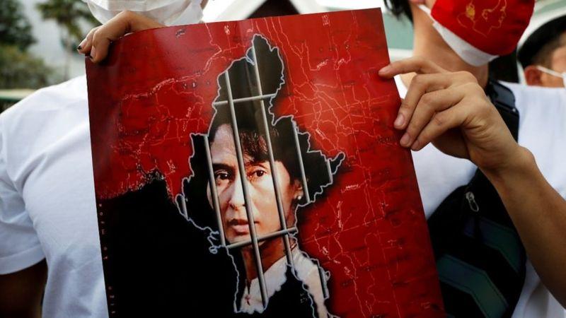 https: img.okezone.com content 2021 02 04 18 2356175 ini-alasan-china-halangi-pbb-kecam-kudeta-militer-myanmar-gc8yQozAF4.jpg