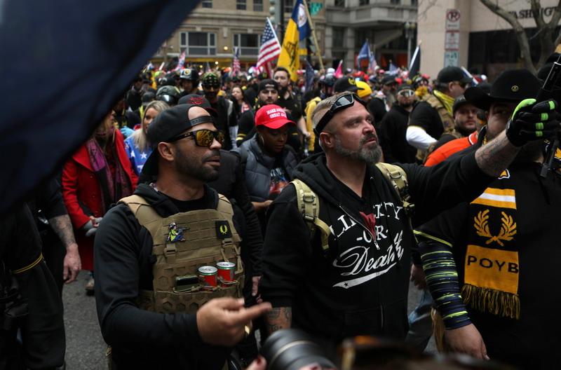 https: img.okezone.com content 2021 02 04 18 2356262 kanada-tunjuk-organisasi-politik-as-sebagai-entitas-teroris-QcMdVZGdhb.jpg