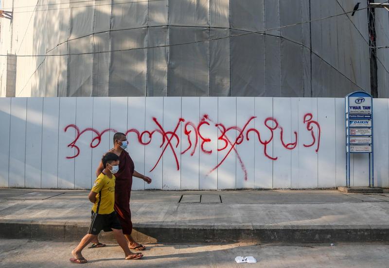 https: img.okezone.com content 2021 02 04 18 2356454 imf-kirimkan-dana-rp4-95-triliun-ke-myanmar-beberapa-hari-sebelum-kudeta-hnff6SX2d5.jpg