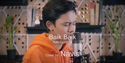 https: img.okezone.com content 2021 02 04 205 2356290 adhytia-navis-cover-lagu-bertema-perpisahan-menghayati-banget-hYiZet0FC5.jpg