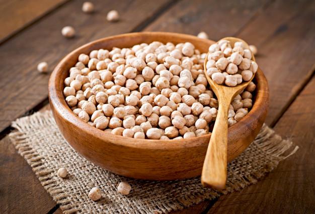 https: img.okezone.com content 2021 02 04 298 2356167 mengenal-chickpea-kacang-arab-penuh-nutrisi-yang-baik-untuk-tubuh-ahltPCXlfV.jpg
