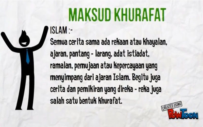 https: img.okezone.com content 2021 02 04 330 2356291 khurafat-berita-hoax-dalam-sejarah-islam-k2EFZIY3WV.jpg