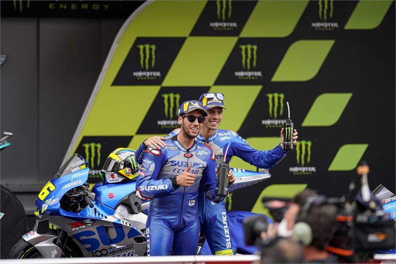 https: img.okezone.com content 2021 02 04 38 2356165 alex-rins-bertekad-kalahkan-sang-juara-dunia-motogp-2020-T3RH5JkY1U.jpg