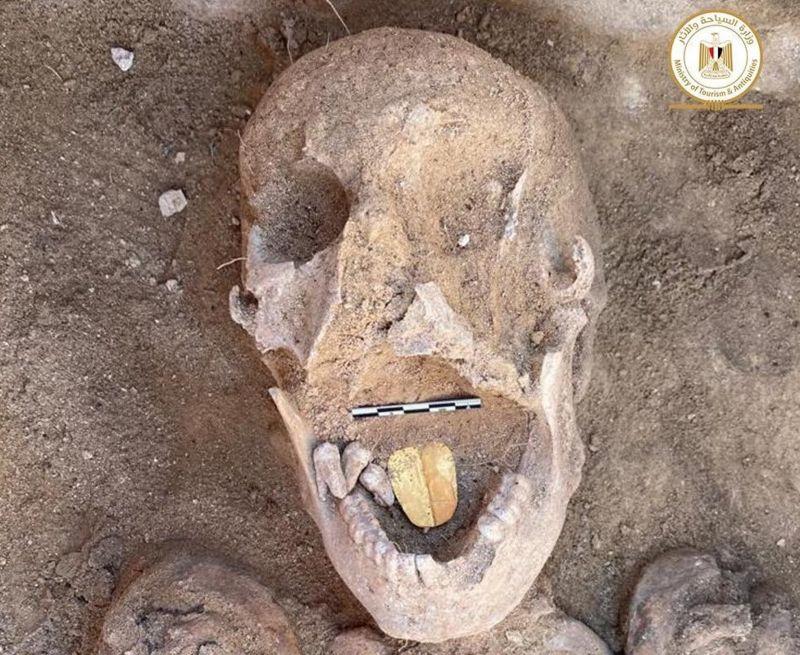 https: img.okezone.com content 2021 02 04 406 2356363 terungkap-ini-fungsli-lidah-emas-mumi-berusia-2-000-tahun-yang-ditemukan-di-mesir-PxjGuDEPTv.jpg