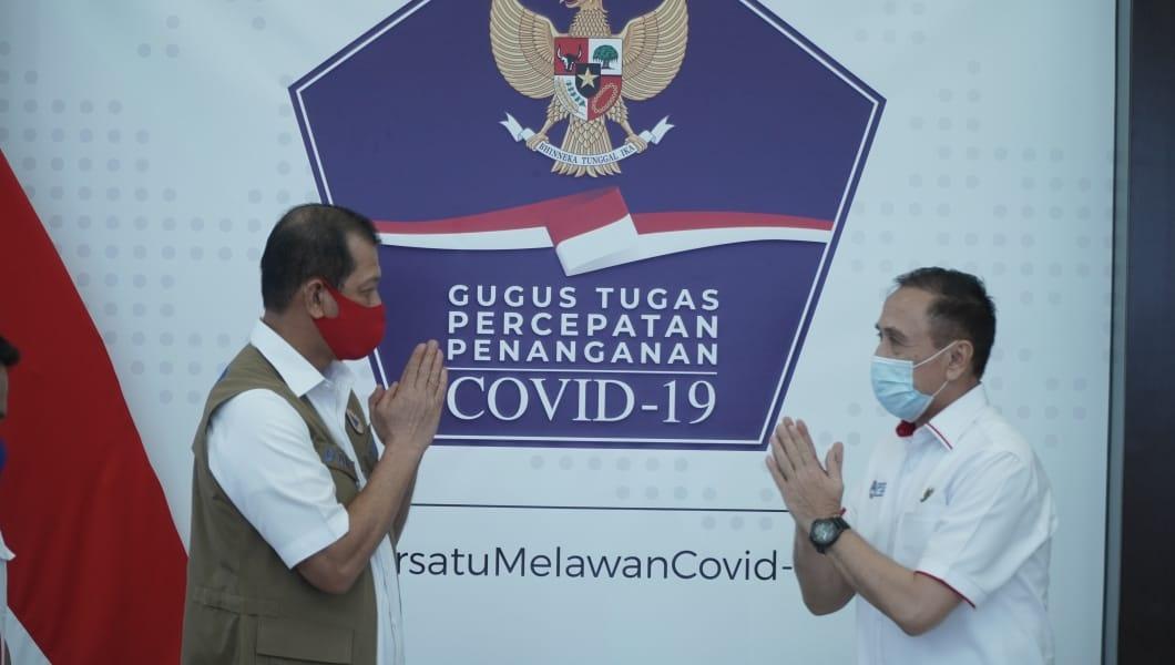 https: img.okezone.com content 2021 02 04 43 2356710 satgas-covid-19-berharap-kompetisi-olahraga-di-indonesia-bisa-bergulir-kembali-lPHTd26sWs.jpg