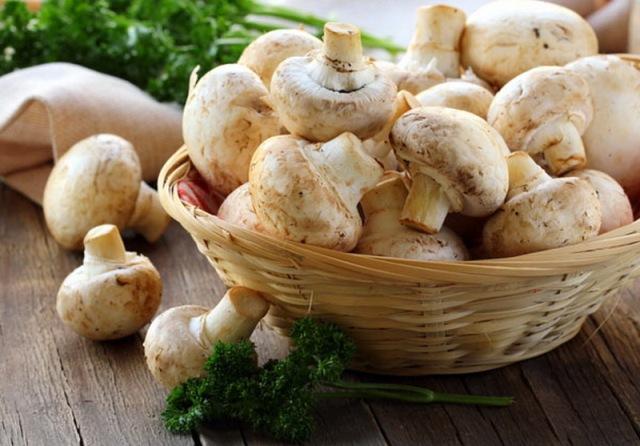 https: img.okezone.com content 2021 02 04 481 2356491 8-manfaat-jamur-untuk-tubuh-bisa-tingkatkan-kesehatan-jantung-lho-Q8IXV91wBP.jpg