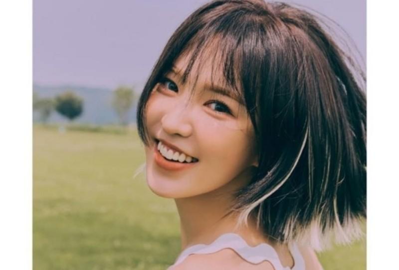 https: img.okezone.com content 2021 02 04 611 2356111 dari-hyuna-hingga-jisoo-ini-inspirasi-gaya-rambut-ala-artis-k-pop-RNqljj9ACp.jpg
