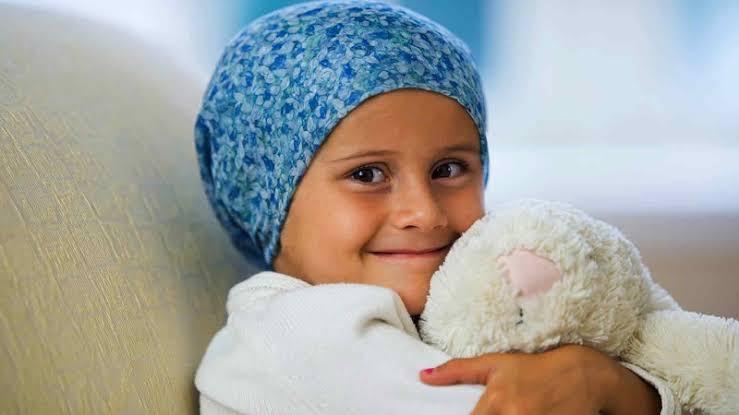 https: img.okezone.com content 2021 02 04 612 2356741 waspada-3-kanker-ini-sering-menyerang-anak-anak-ICmtEClL3g.jpeg