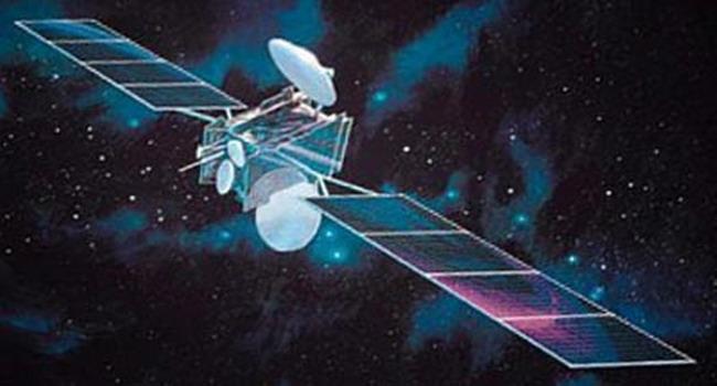 https: img.okezone.com content 2021 02 05 16 2357195 satelit-milik-telkom-jatuh-ke-bumi-setelah-gagal-capai-orbit-eCzkriB2Nt.jpg