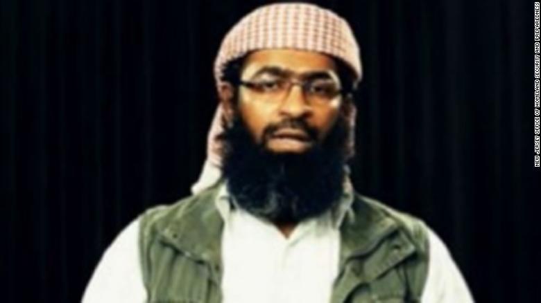 https: img.okezone.com content 2021 02 05 18 2356885 pbb-pemimpin-al-qaeda-ditangkap-9v5SwwmnJm.jpg