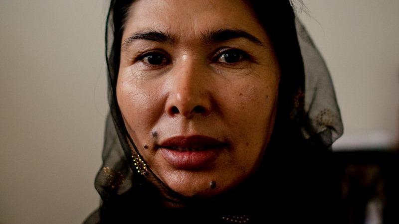 https: img.okezone.com content 2021 02 05 18 2357054 kesaksian-eks-tahanan-wanita-uighur-diperkosa-secara-sistemik-di-kamp-xinjiang-NiFdFxLWL5.jpg
