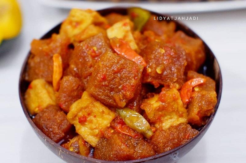 https: img.okezone.com content 2021 02 05 298 2356829 resep-sambal-goreng-krecek-praktis-dan-menggugah-selera-wu9LTZh1Rp.jpg