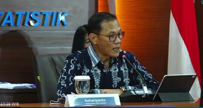 https: img.okezone.com content 2021 02 05 320 2356865 breaking-news-pertumbuhan-ekonomi-indonesia-2020-minus-2-07-cPMy9PBkCs.jpg
