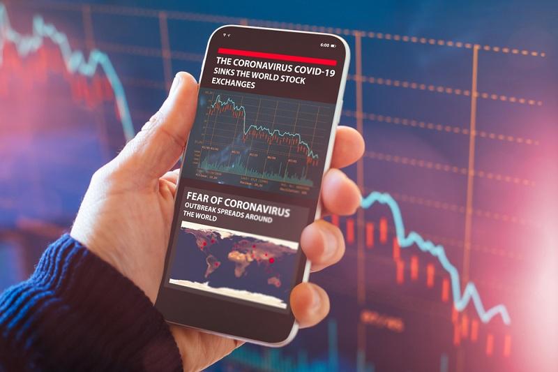 https: img.okezone.com content 2021 02 05 320 2357039 pertumbuhan-ekonomi-minus-2-07-kemenkeu-tahun-ini-tumbuh-5-0-Nxnqt9iifT.jpg