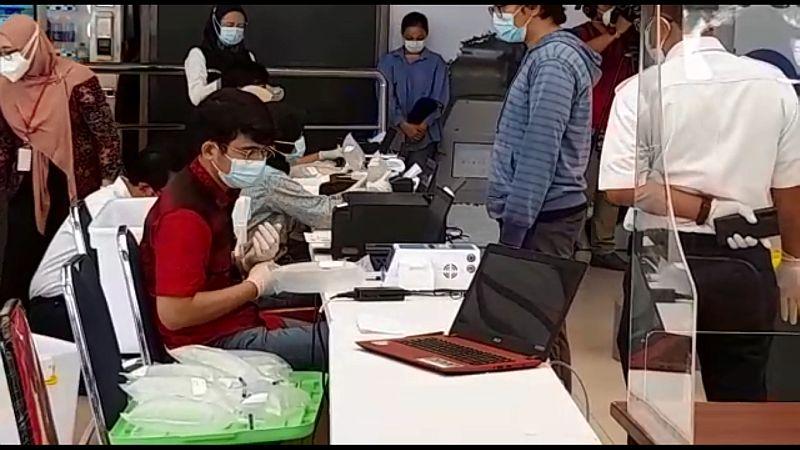 https: img.okezone.com content 2021 02 05 337 2357381 genose-untuk-penumpang-ka-epidemiolog-berpotensi-terjadinya-false-negatif-ePhYridefG.jpg