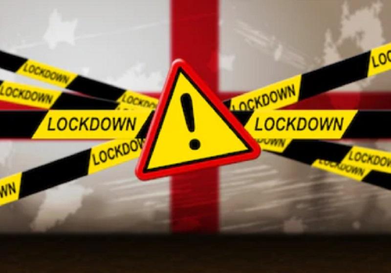https: img.okezone.com content 2021 02 05 338 2357010 kebijakan-lockdown-akhir-pekan-epidemiolog-tidak-ada-pilihan-lagi-iMbDfE26mz.jpg