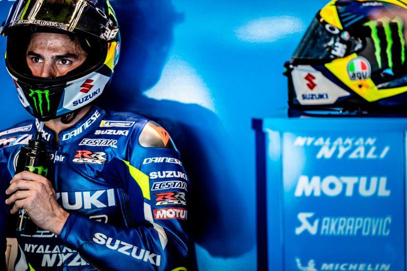 https: img.okezone.com content 2021 02 05 38 2357016 joan-mir-kenang-perjuangannya-untuk-jadi-juara-motogp-2020-R64GDSkQDJ.jpg