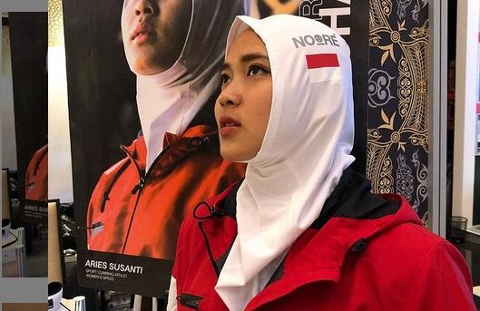 https: img.okezone.com content 2021 02 05 43 2356984 5-atlet-perempuan-muslim-paling-bersinar-di-dunia-ada-dari-indonesia-ECJIqf5kAW.jpg