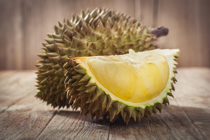 https: img.okezone.com content 2021 02 05 481 2357357 5-manfaat-durian-untuk-kesehatan-apa-saja-ya-NNNjIBOsWn.jpg