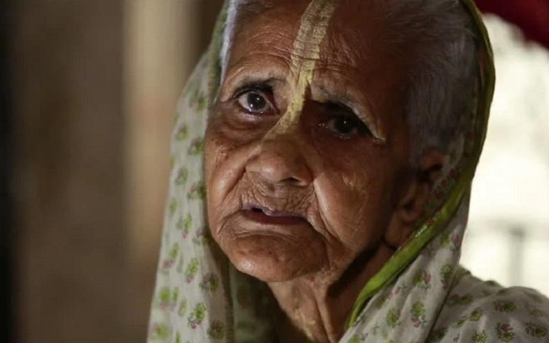 https: img.okezone.com content 2021 02 05 612 2357303 kementerian-pppa-dan-komnas-perempuan-siap-lindungi-perempuan-rentan-ViBhtmMk9b.jpg