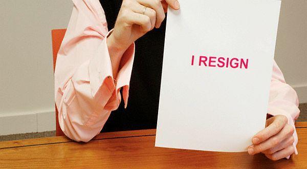 https: img.okezone.com content 2021 02 05 622 2357096 4-tips-resign-yang-baik-dan-profesional-aRETR2Hg0Y.jpg
