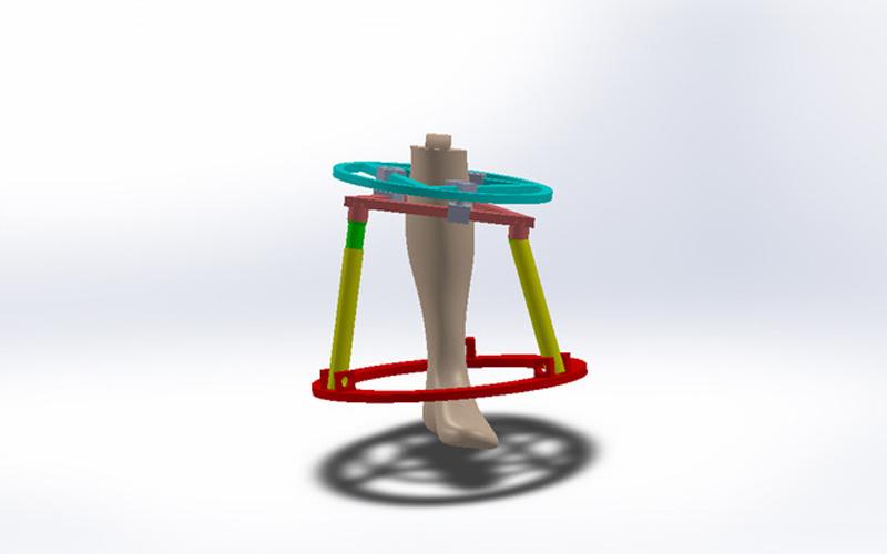 https: img.okezone.com content 2021 02 05 65 2356949 dosen-its-buat-robot-hybrid-bantu-proses-operasi-tulang-fcrDBLobhl.jpg