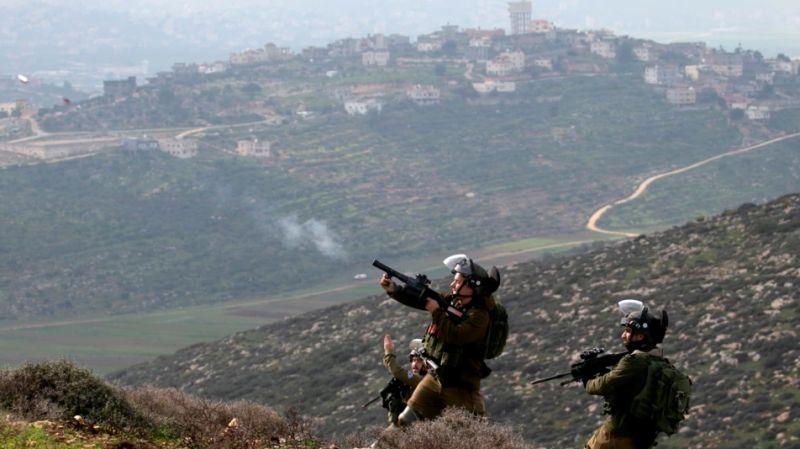 https: img.okezone.com content 2021 02 06 18 2357436 tak-bersenjata-pria-palestina-ditembak-mati-penjaga-keamanan-israel-b5V25s7t2w.jpg