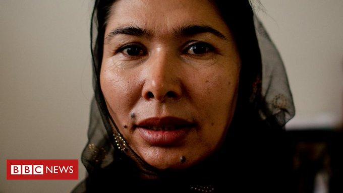 https: img.okezone.com content 2021 02 06 18 2357440 dunia-internasional-kecam-dugaan-pemerkosaan-sistematis-terhadap-perempuan-uighur-dMQleya8sr.jpg