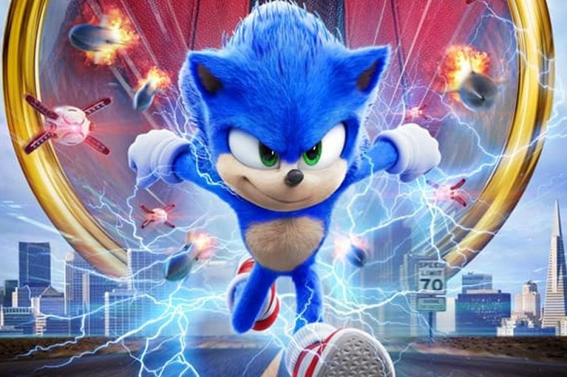 https: img.okezone.com content 2021 02 06 206 2357442 maret-2021-sonic-the-hedgehog-2-syuting-di-hawaii-dan-vancouver-QntpWAqWTg.jpg