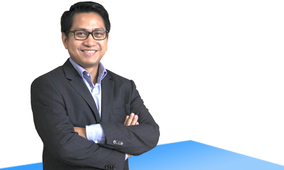 https: img.okezone.com content 2021 02 06 320 2357529 kenang-firmanzah-rektor-atma-jaya-ingat-dulu-masak-mi-berdua-qykRWosT9G.png