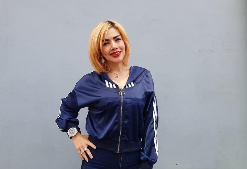 https: img.okezone.com content 2021 02 06 33 2357486 barbie-kumalasari-singgung-etika-galih-ginanjar-ada-apa-0vvY4GIesW.jpg