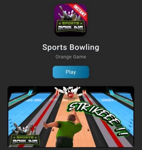 https: img.okezone.com content 2021 02 07 16 2357954 lakukan-strike-sebanyak-banyaknya-mainkan-game-sports-bowling-di-aplikasi-rcti-G6QvxWUM7b.jfif