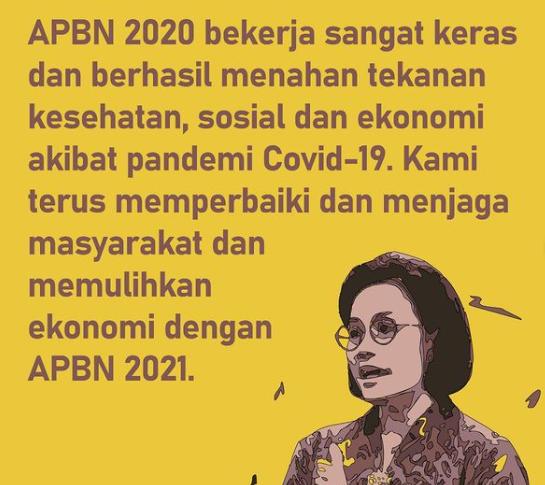 https: img.okezone.com content 2021 02 07 320 2357996 apbn-vs-covid-19-sri-mulyani-diandalkan-rakyat-dan-dunia-usaha-BLdX0cWBhB.png