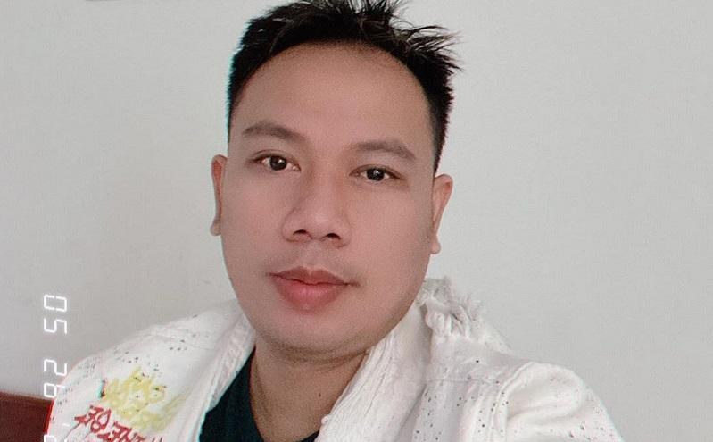 https: img.okezone.com content 2021 02 07 33 2357906 komentari-foto-seksi-jessica-iskandar-vicky-prasetyo-diperingati-netizen-uD2fq2JuQa.jpg