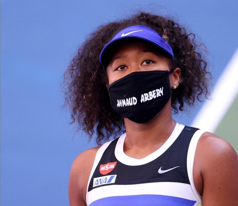https: img.okezone.com content 2021 02 07 40 2357901 jadi-peringkat-pertama-di-dunia-tenis-tak-jadi-prioritas-naomi-osaka-saat-ini-mVx6TSSL5v.jpg