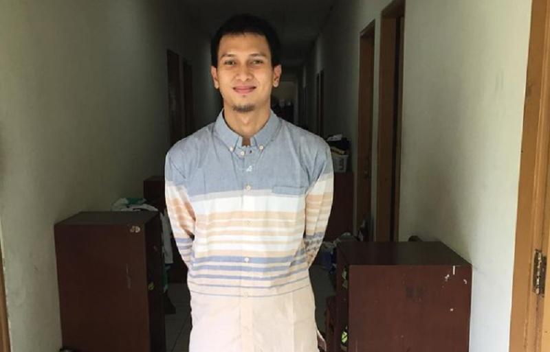 https: img.okezone.com content 2021 02 07 40 2358068 ada-mohammad-ahsan-ini-5-pebulu-tangkis-indonesia-yang-pilih-perdalam-agama-islam-xl1mo4mAho.jpg